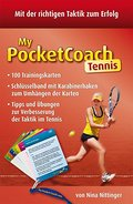 My-Pocket-Coach Tennis