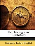 Der herzog von Reichstadt