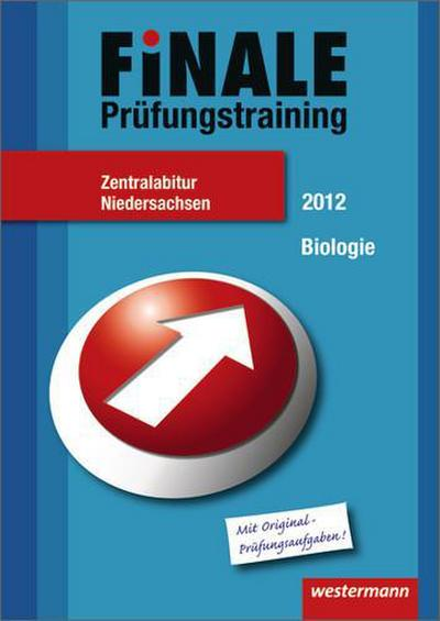 finale-prufungstraining-zentralabitur-niedersachsen-abiturhilfe-biologie-2012