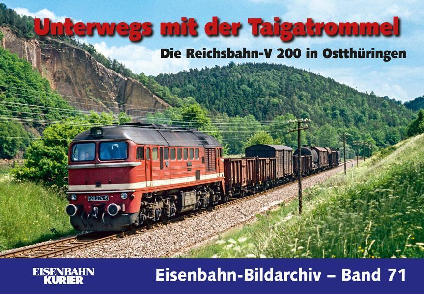 Unterwegs-mit-der-Taigatrommel-Mathias-Buchner