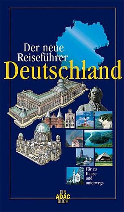 der-neue-reisefuhrer-deutschland