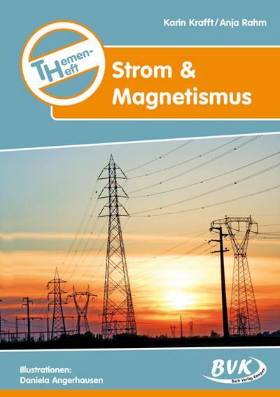 themenheft-strom-und-magnetismus-3-4-klasse-3-5-klasse