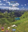 DuMont Bildband Best of Bavaria/Bayern; DuMon ...