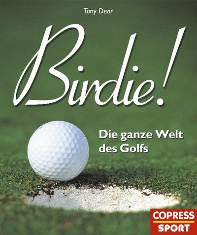 birdie-die-ganze-welt-des-golfs