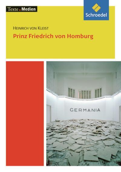 texte-medien-heinrich-von-kleist-prinz-friedrich-von-homburg-textausgabe-mit-materialien
