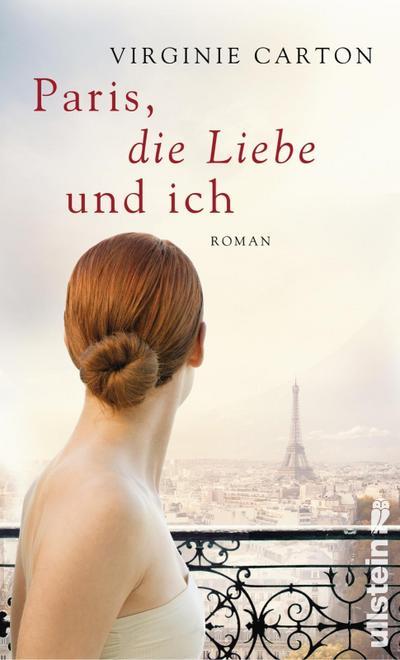 paris-die-liebe-und-ich-roman