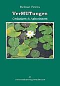 """""""VerMUTungen"""""""