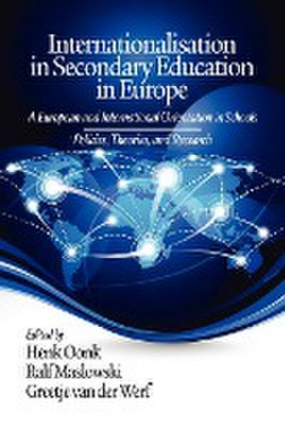 internationalisation-in-secondary-education-in-europe-a-european-and-international-orientation-in-s, 43.53 EUR @ regalfrei-de
