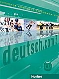 deutsch.com 3. Kursbuch