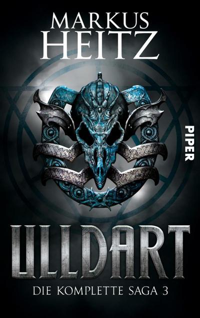 ulldart-die-komplette-saga-3-ulldart-die-dunkle-zeit-