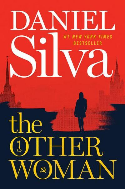 the-other-woman-a-novel
