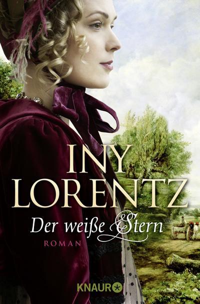 der-wei-e-stern-roman-die-auswanderer-saga-band-2-, 4.72 EUR @ rheinberg