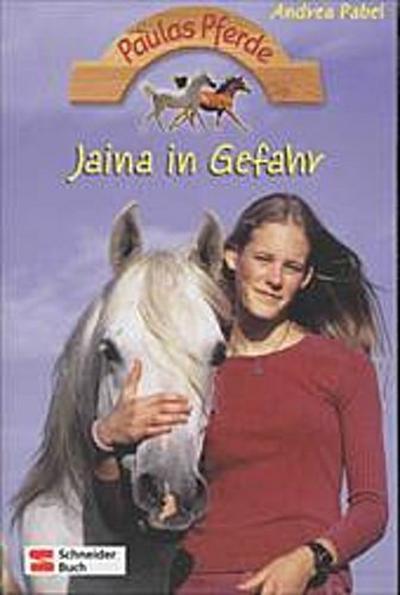 paulas-pferde-bd-2-jaina-in-gefahr