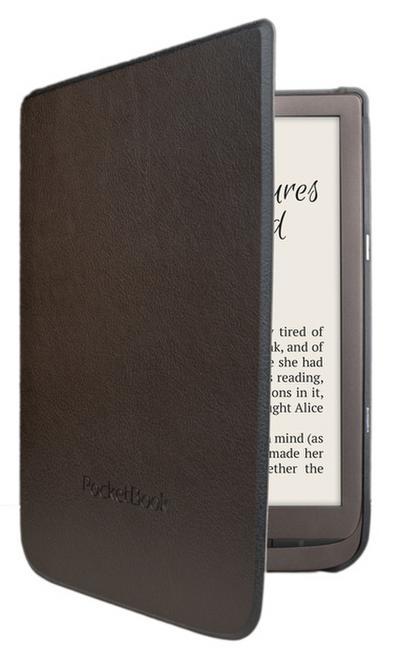 pocketbook-shell-black