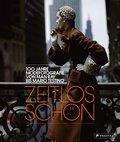 Zeitlos schön: 100 Jahre Modefotografie von M ...