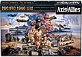 Axis & Allies (Spiel), Pacific 1940 2nd Editi ...