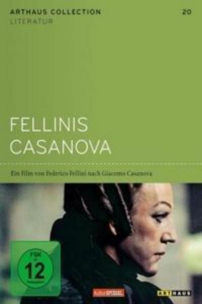 Donald-Sutherland-Fellinis-Casanova-4006680055794
