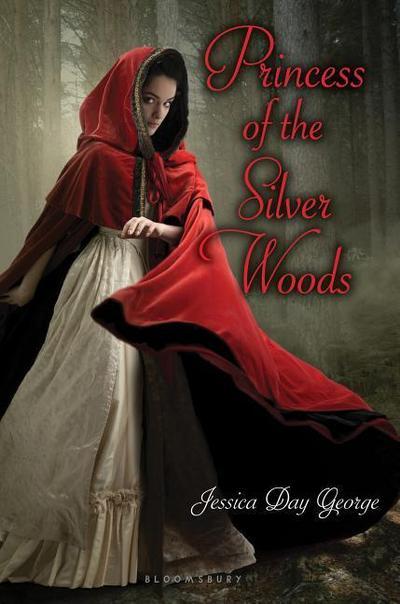 princess-of-the-silver-woods-twelve-dancing-princesses-
