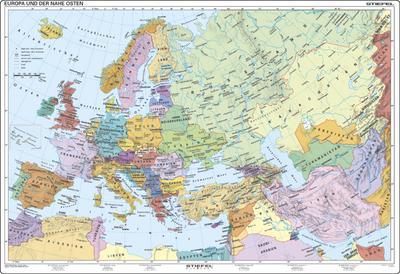 stiefel-europa-u-d-nahe-osten-handkarte