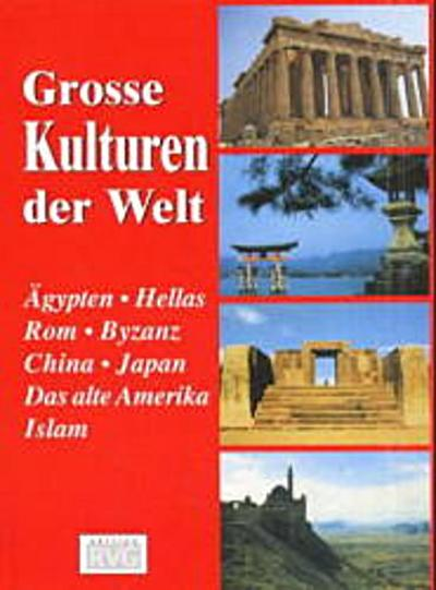grosse-kulturen-der-welt