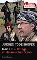 Inside IS - 10 Tage im 'Islamischen Staat'