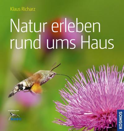 natur-erleben-rund-ums-haus