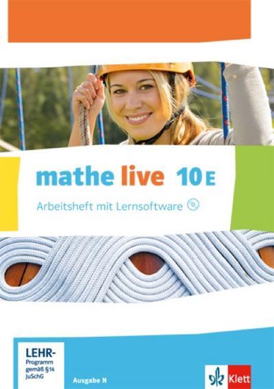 mathe-live-10e-ausgabe-n-arbeitsheft-mit-losungsheft-und-lernsoftware-klasse-10-e-kurs-mathe-li