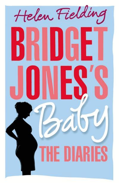 bridget-jones-s-baby-the-diaries-2016-bridget-jones-s-diary-