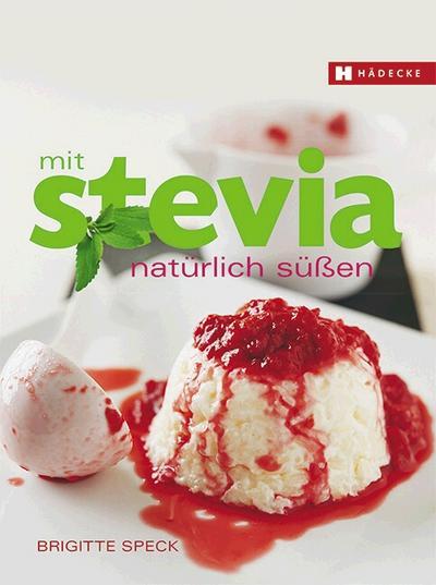 mit-stevia-naturlich-su-en