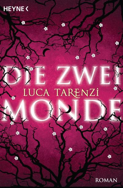 die-zwei-monde-roman