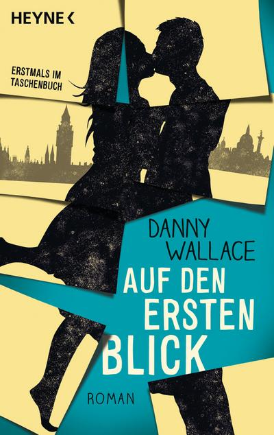 auf-den-ersten-blick-roman, 2.75 EUR @ rheinberg