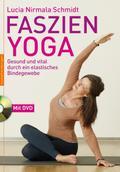 Faszien-Yoga
