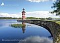 9783665894542 - Micala-Photographie Mike Klette: Dresden und Umgebung (Wandkalender 2018 DIN A3 quer) - Aufnahmen aus dem schönen Dresden und Umgebung. (Monatskalender, 14 Seiten ) - Book