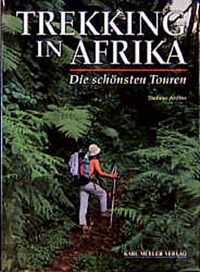 trekking-in-afrika