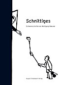 Schnittiges