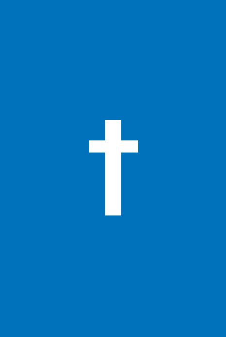 Bibelausgaben-Das-Neue-Testament-Johannes-Greber-9783980925723
