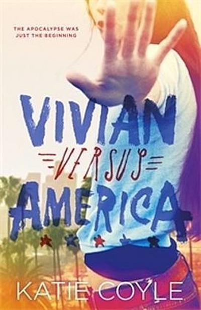 vivian-versus-america