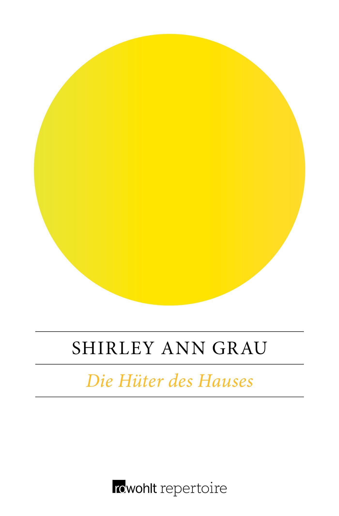 Die-Hueter-des-Hauses-Shirley-Ann-Grau