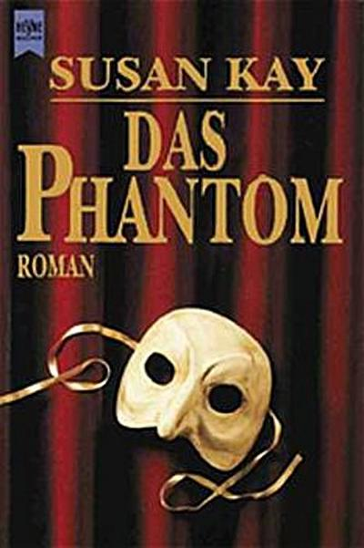 das-phantom