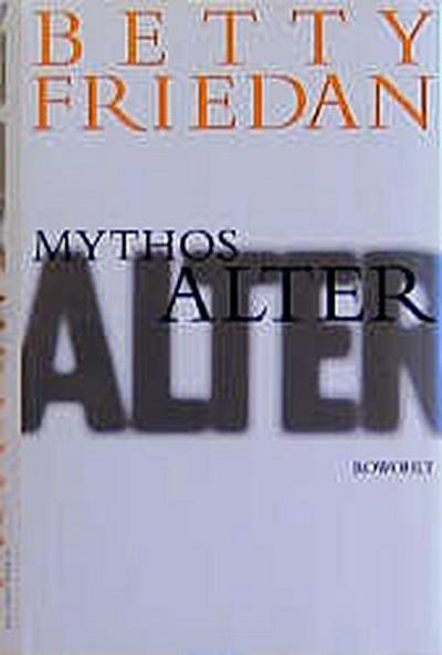 mythos-alter