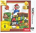 Super Mario 3D Land, 1 Nintendo 3DS-Spiel