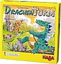 Drachenturm (Spiel)