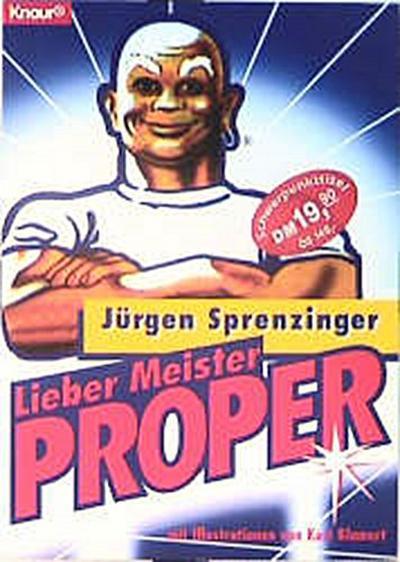 lieber-meister-proper-