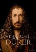 Albrecht Dürer: Werkverzeichnis der Gemälde