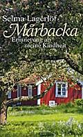 Mårbacka: Erinnerung an meine Kindheit