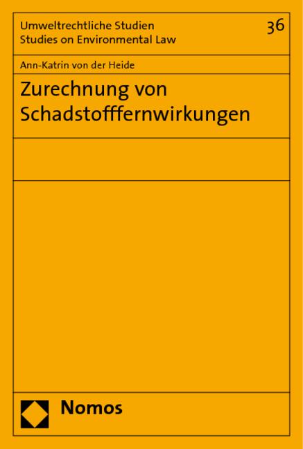 Zurechnung-von-Schadstofffernwirkungen-Ann-Katrin-von-der-Heide