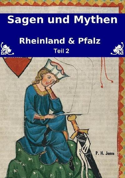 sagen-mythen-rheinland-und-pfalz-teil-2