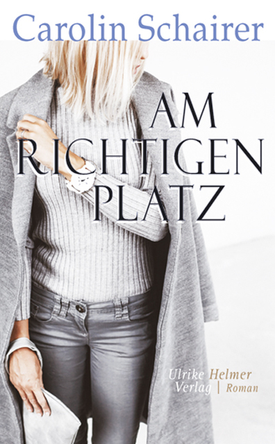 NEU-Am-richtigen-Platz-Carolin-Schairer-414228