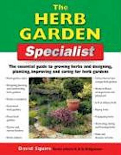 the-herb-garden-specialist