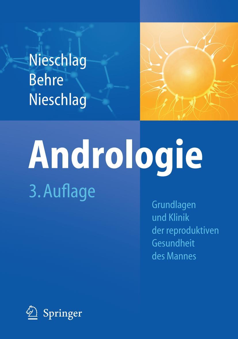 NEU-Andrologie-Eberhard-Nieschlag-Prof-Dr-med-929628